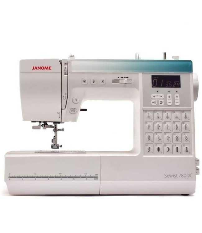 janome-sewist-780dc-sewing-machine