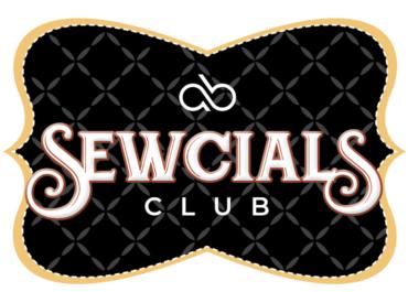 The Return of Sewcials at A-Best Sew & Vac!